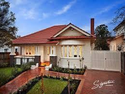 16 best house exterior colours images on pinterest exterior
