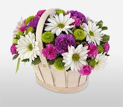 flower delivery san jose flower delivery san jose same day florist delivery
