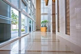 Floor Cleaning by Cleanstart Commercial Cleaning Services Commercial Cleaning