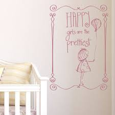 sticker mural chambre fille sticker mural chambre fille are the prettiest