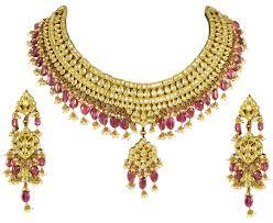 jewellers in pune jewelers in pune jeweller in pune jewelers