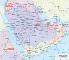 Diego Garcia Map Saudi Arabia Map Map Map China Map Shenzhen Map World Map Cap