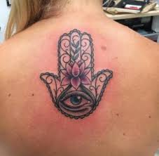 42 best tattoo design images on pinterest tattoo designs maori