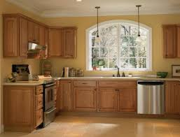 100 kitchen virtual design furniture epicad kitchen virtual