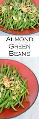 vegetable side dish for thanksgiving dinner 11221 best blogger side dish recipes images on pinterest side