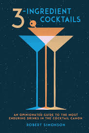 manhattan drink illustration how manhattan drinkers are different from martini drinkers
