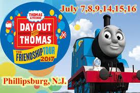 Thomas The Train Desk The Polar Express