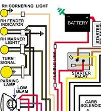 1969 camaro wiring diagram amazon com 1968 chevy camaro 11x17 color laminated wiring