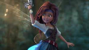 from arrrr to zarina the pirate fairy is packed with pixie dust
