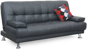 photo clic clac sofa bed with storage images clik clak sofa bed