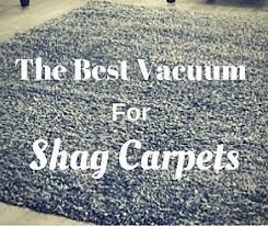 top 5 best vacuums for laminate floors freshly clean home