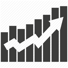 growing chart want to grow your business these 5 growth hackers have the best