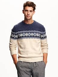 mens sweaters best 25 sweater ideas on casual mens sweater