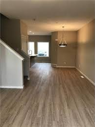 Laminate Flooring In Calgary 132 Howse Avenue Ne 2 Storey For Sale In Livingston Calgary