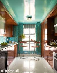 modern home interior design commercial kitchen cabinets kitchen