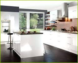 furniture design kitchen kitchen furniture design images kitchen furniture design images