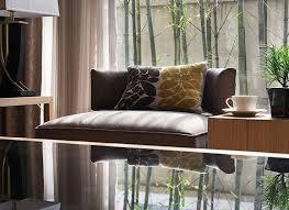 Best  Interior Design Degree Ideas On Pinterest Interior - Design for interiors in home