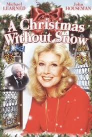 a christmas snow a christmas without snow 1980 rotten tomatoes