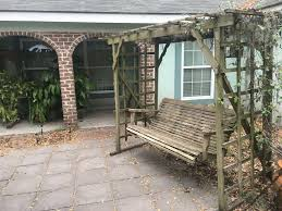 tiny home rentals cherokee tiny home on st simons island saint simons island