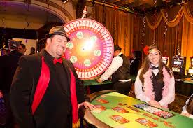 san antonio party rentals san antonio casino in san antonio tx