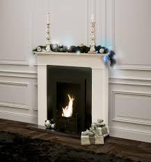 fireplace makeover bio fireplaces blog
