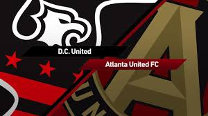 United Bag Policy by Highlights D C United Vs Atlanta United August 23 2017 Youtube