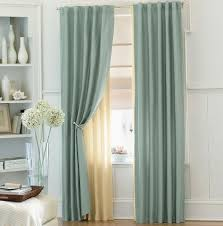 Pale Blue Curtains Pale Blue Curtains Bedroom Home Safe