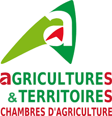 chambre d agriculture 23 fichier chambragri niou svg wikipédia
