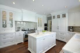 comptoir cuisine bois cuisine comptoir bois cuisine comptoir cuisine bois avec cyan
