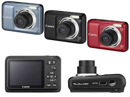 canon powershot a800 canon powershot compact camera