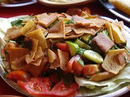 fase crociera dukan alimenti dieta dukan seconda fase la fase di crociera nuova salute