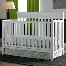 Cost Of Crib Mattress Price Of Crib Mattress Shippg Fisher Price Crib Mattress Mydigital