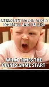 Giants Memes - 80 best giants memes images on pinterest san francisco giants