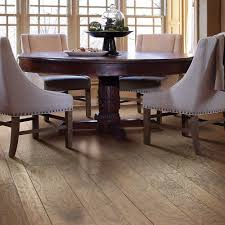 flooring alluring shaw flooring for stunning home flooring ideas