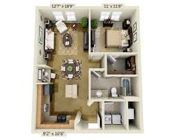 floor plans and pricing for the vintage lofts at west end tampa fl duque a1a