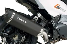 bmw sport motorcycle remus news bike info 01 16 bmw c650 sport and c650 gt mod 2016