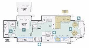 Winnebago Fifth Wheel Floor Plans Winnebago View Floor Plans 2017 Carpet Vidalondon