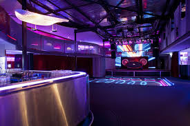 Nightclub Interior Design Ideas by Gurgaon Interior Designers 9999 40 20 80 For Night Clubs Dance