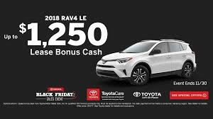toyota cars for lease holman toyota mt laurel nj toyota used car dealer also