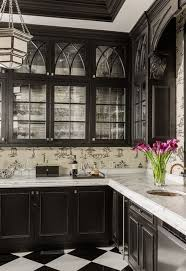 deco kitchen ideas endearing deco kitchen and the 25 best deco kitchen ideas