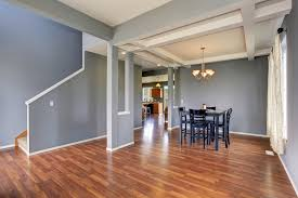 maple hardwood floors kennesaw woodstock acworth canton and