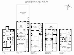 brownstone floor plans new york city 45 elegant brownstone house plans house floor plans concept 2018
