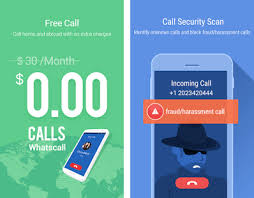 whats an apk whatscall apk for android make global free call