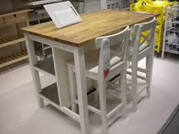 kitchen island bench ikea decoraci on interior