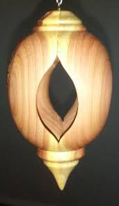 woodturning gallery dave morgan
