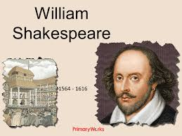 ks2 literacy biography and autobiography autobiography powerpoints and biography powerpoints for english or