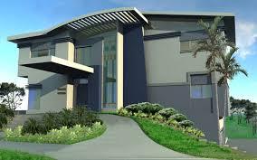 Homes Design Homes Design Design Homes Custom Exterior By - Unique homes designs