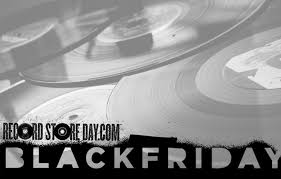 record store day black friday 2016 record store day black friday le 10 uscite rock da non perdere