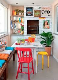 Pinterest Kitchen Color Ideas Best 25 Kitchen Paint Schemes Ideas On Pinterest Kitchen Paint