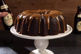 guinness gingerbread bundt cake recipe chowhound